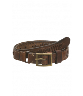 Rodeo Hip Belt