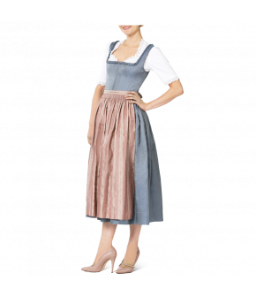 Lena Hoschek Dirndl Filippa - Tradition Spring / Summer 2019