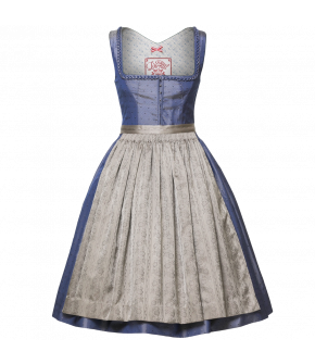 Theresia Dirndl
