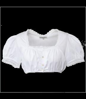 Aussee Dirndl blouse