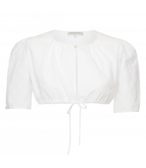 Paldau Dirndl blouse