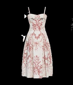 Obsession Dress