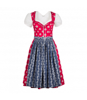 Frieda Dirndl
