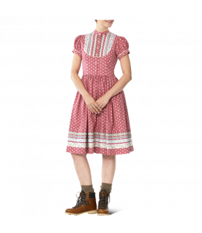 Lena Hoschek Gretl Dress Liebling by Lena Hoschek Tradition - Spring / Summer 2019