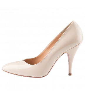 Seducer Pumps