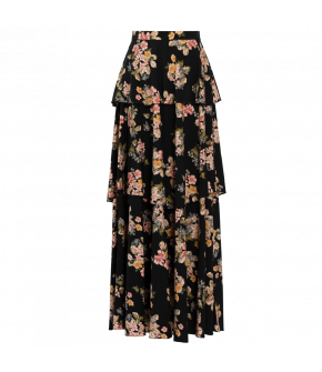 Age of Innocence Skirt