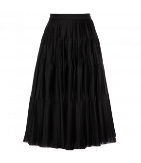 Full Moon Skirt