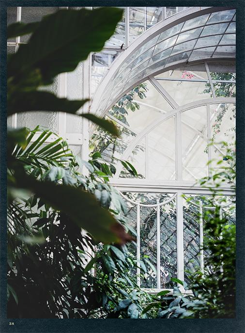 Katalog - Lena Hoschek - AW1819 - Wintergarden - Bild 38